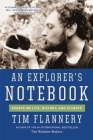 An Explorer's Notebook: Essays on Life, History, and Climate Cover Image