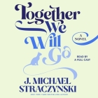 Together We Will Go Cover Image