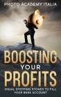 Boosting Your Profits: Visual Stepping Stones to Fill Your Bank Account Cover Image