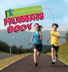 Discover and Share: Human Body Cover Image