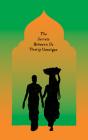 The Secrets Between Us: A Novel Cover Image
