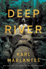 Deep River Cover Image