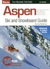 Aspen Ski and Snowboard Guide Cover Image
