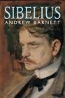 Sibelius Cover Image