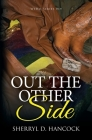 Out the Other Side (Weho #19) Cover Image