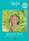 Ntombi's Path Workbook Cover Image