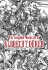 The Complete Woodcuts of Albrecht Dürer (Dover Fine Art) Cover Image