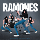 Ramones: The Unauthorized Biography Cover Image