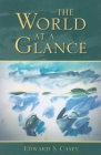 The World at a Glance (Studies in Continental Thought) Cover Image