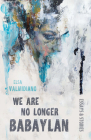 We Are No Longer Babaylan Cover Image