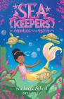 Sea Turtle School Cover Image