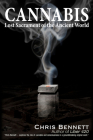 Cannabis: Lost Sacrament of the Ancient World Cover Image
