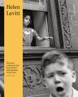 Helen Levitt Cover Image