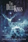 The Deer Kings Cover Image
