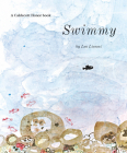 Swimmy (Oversized Board Book) Cover Image