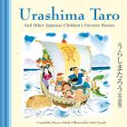 Urashima Taro And Other Japanese Children's Favorite Stories Cover Image