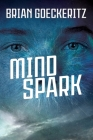 Mind Spark Cover Image