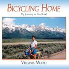 Bicycling Home Cover Image