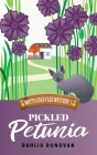 Pickled Petunia Cover Image