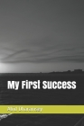 My First Success Cover Image