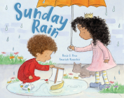 Sunday Rain Cover Image