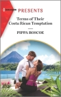 Terms of Their Costa Rican Temptation Cover Image