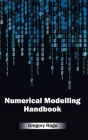 Numerical Modelling Handbook Cover Image