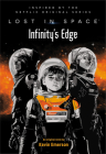 Lost in Space: Infinity's Edge Cover Image