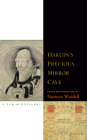 Hakuin's Precious Mirror Cave: A Zen Miscellany Cover Image