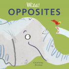 Opposites (Wild! Concepts #4) Cover Image