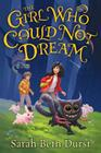 The Girl Who Could Not Dream Cover Image