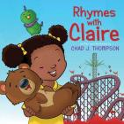 Rhymes with Claire Cover Image