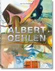 Albert Oehlen Cover Image