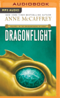 Dragonflight (Dragonriders of Pern #1) Cover Image
