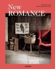New Romance: Contemporary Countrystyle Interiors Cover Image
