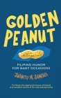 Golden Peanut: Filipino Humor for Many Occasions Cover Image
