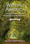 Writing America: Literary Landmarks from Walden Pond to Wounded Knee (A Reader's Companion) Cover Image