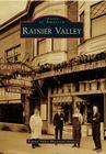 Rainier Valley (Images of America (Arcadia Publishing)) Cover Image