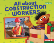 All about Construction Workers Cover Image