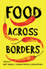 Food Across Borders Cover Image