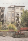 Waiting for America: A Story of Emigration Cover Image