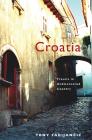 Croatia Cover Image