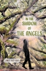 In the Shadow of the Angels Cover Image