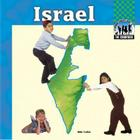 Israel (Countries) Cover Image