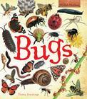 Bugs (Wildlife Watchers) Cover Image
