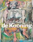 de Kooning: A Retrospective Cover Image