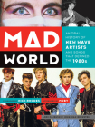Mad World: An Oral History of New Wave Artists and Songs That Defined the 1980s Cover Image
