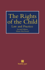 The Rights of the Child: Law and Practice Cover Image