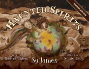 Haunted Spirits Cover Image