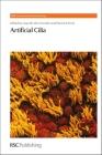 Artificial Cilia Cover Image